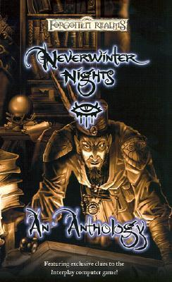 Neverwinter Nights: Gc Tie In  by  J. Robert King