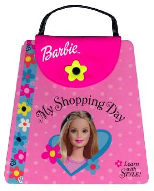 My Shopping Day  by  Jill L. Goldowsky