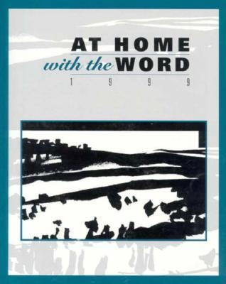 At Home with the Word 1999  by  Martin Connell