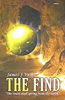 THE FIND James J. Valko