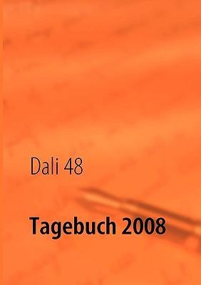 Tagebuch 2009  by  dali48