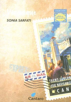 Le Manuscrit Envolé  by  Sonia Sarfati