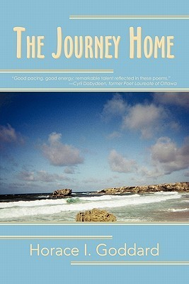 The Journey Home  by  Horace I Goddard