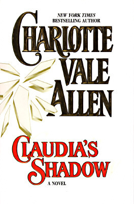 Claudias Shadow Charlotte Vale Allen