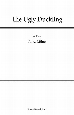 The Ugly Duckling  by  A.A. Milne