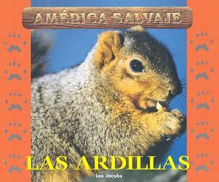 La Ardilla  by  Lee Jacobs