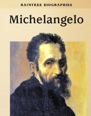 Michelangelo  by  Andrew Langley
