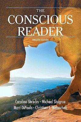 Conscious Reader & McL2. Web S/Acc Card Pkg Christian Matuschek