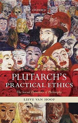 Libanius: A Critical Introduction Lieve Van Hoof