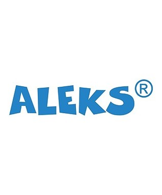 Aleks Worktext For Prealgebra And 1 Semester Access Code And Users Guide ALEKS Corporation