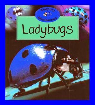 Ladybugs Barrie Watts