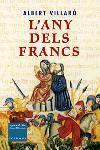 Lany dels francs  by  Albert Villaró