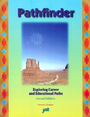 Dream Catchers: Developing Career and Educational Awareness in the Intermediate Grades, Activity Sheets Norene Lindsay
