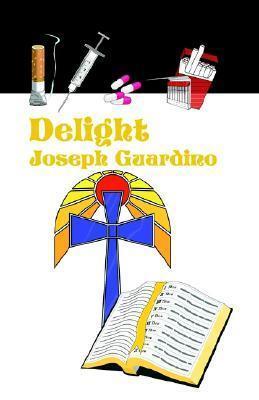 Delight  by  Joseph Guardino