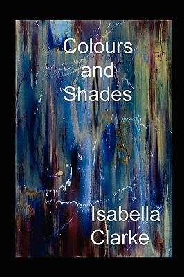 Colours and Shades Isbella Clarke