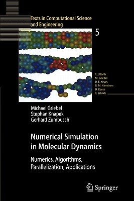 Parallel Multilevel Methods: Adaptive Mesh Refinement And Loadbalancing  by  Gerhard Zumbusch