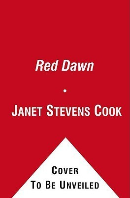 Red Dawn: The Lady in Black Series Janet Stevens Cook
