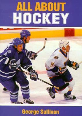 All about Hockey George  Sullivan