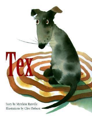Tex Myrelene Ranville