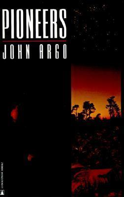 Pioneers John Argo