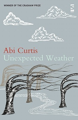 Unexpected Weather  by  Abi Curtis