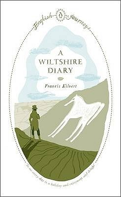 A Wiltshire Diary Francis Kilvert