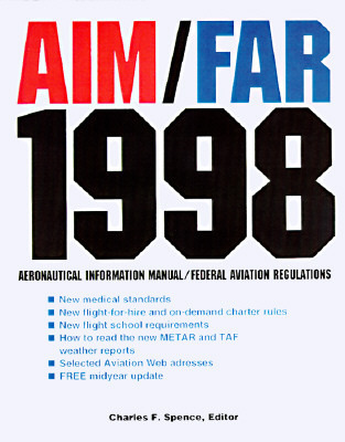 Aim/Far 1998 Charles F. Spence