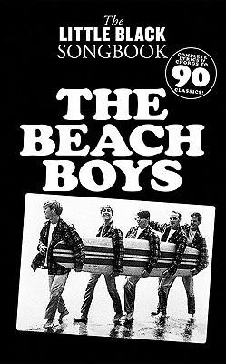 The Beach Boys - The Little Black Songbook The Beach Boys