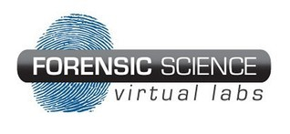 Forensic Science Virtual Lab Printed Access Card: Bones in the Yard Cengage Learning
