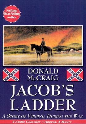 Jacobs Ladder Donald McCraig