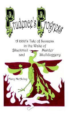 Prudences Progress Mary McAulay