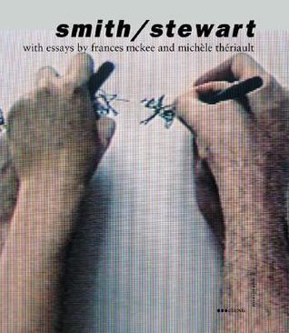 Smith/Stewart  by  Michele Theriault