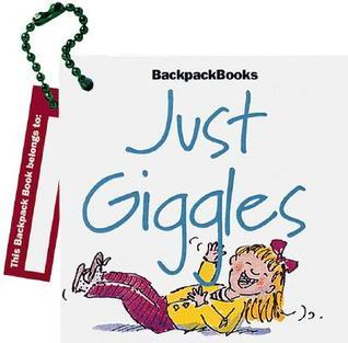 Just Giggles, Vol. 9 American Girl