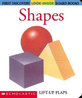 Shapes Pierre-Marie Valat