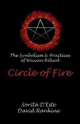 Circle of Fire Sorita Deste