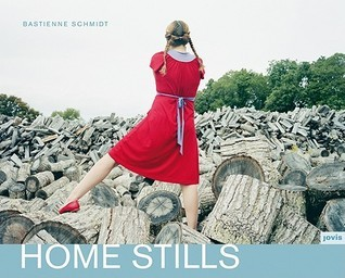 Bastienne Schmidt: Home Stills Bastienne Schmidt