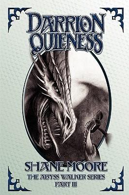 Darrion-Quieness Shane Moore