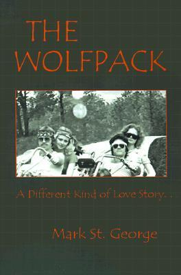 Wolfpack  by  Mark St. George