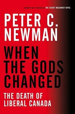 Izzy Peter C. Newman