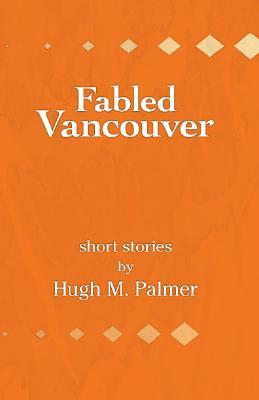 A Liquid War Hugh M. Palmer