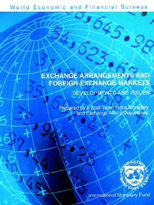Moving To Greater Exchange Rate Flexibility: Operational Aspects Based On Lessons From Detailed Country Experience (Occasional Paper İnci Ötker-Robe