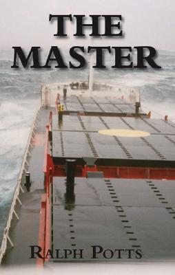 The Master  by  Ralph Potts