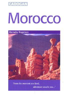 Morocco, 4th  by  Barnaby Rogerson