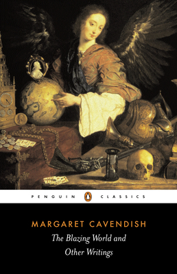 The Convent of Pleasure and Other Plays Margaret Cavendish