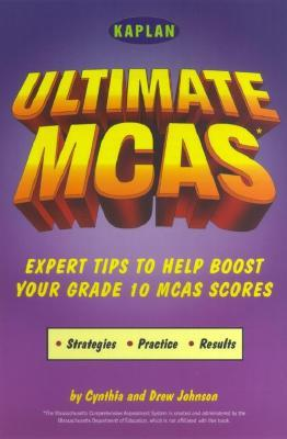 Ultimate MCAS: Expert Tips to Help Boost Your Score Kaplan Inc.