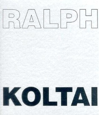 Ralph Kotai: Designer for the Stage  by  Sylvia Backemeyer