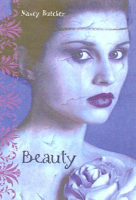 Beauty Nancy Butcher