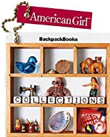 Collections American Girl