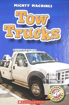 Tow Trucks Kay Manolis