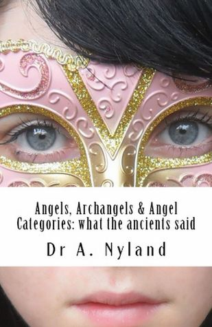 Hedgeland (Science Fiction series / Dark Fantasy) (Hedgecraft Series Book 1)  by  Ann Nyland